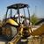 Quik Plumbing & Construction