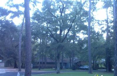 The Lodge at Shirley - Houston, TX