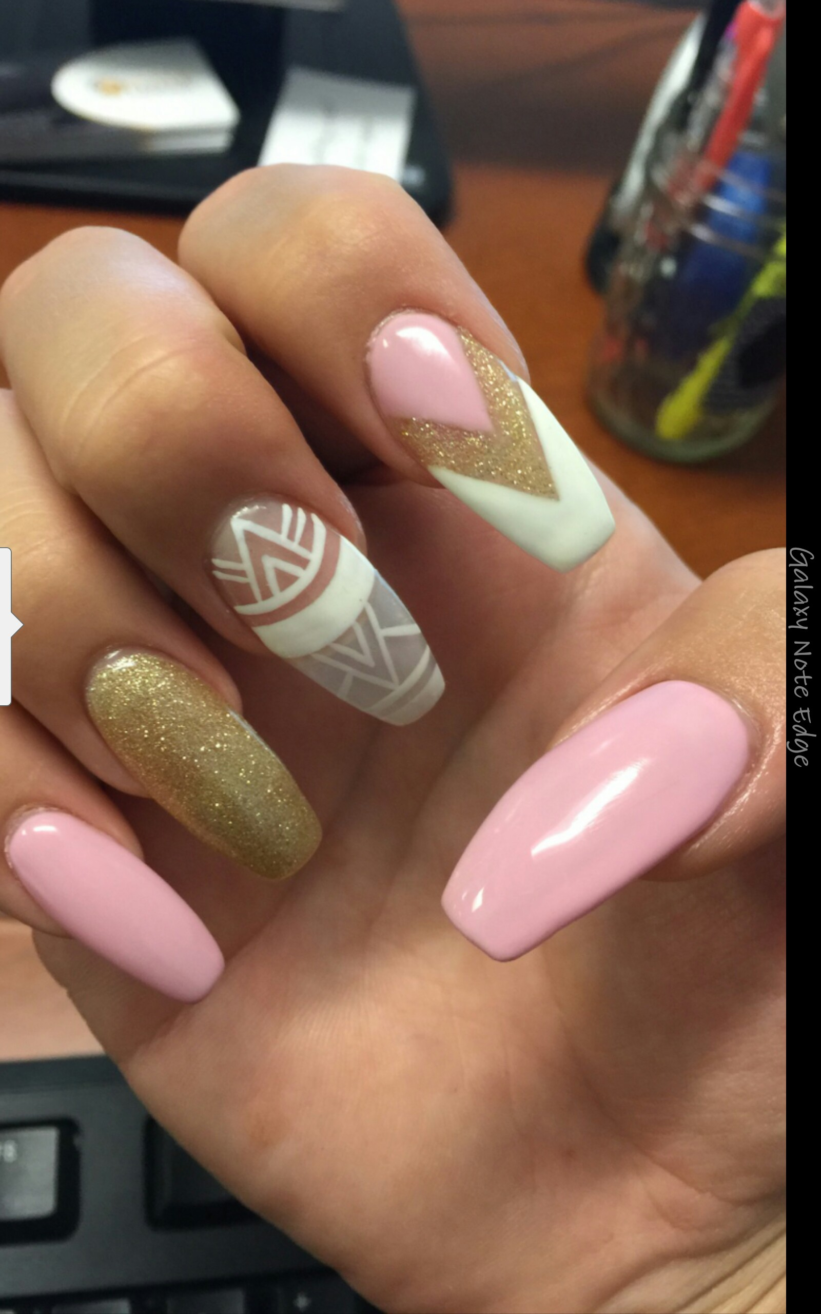 Top Nails 1255 Airport Way Ste 5a, Fairbanks, AK 99701 - YP.com