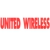 United Wireless