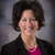 American Family Insurance - Jonnee Bauer Agency