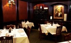 Boulevard Steakhouse