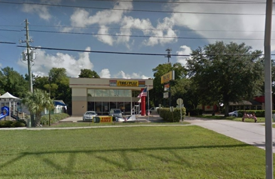 Tires Plus - Apopka, FL