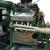 Raymac Racing Engines