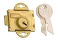 Locks Locksmiths Expert - Bridgewater, NJ