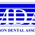 Morrison Dental Associates