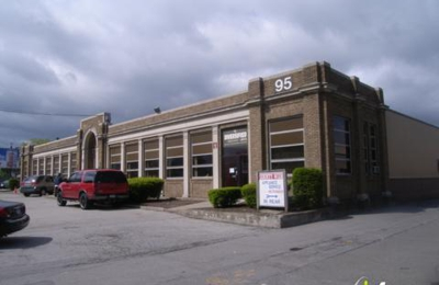 Webster Furniture Finishers   Rochester, NY