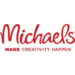 Michaels - The Arts & Crafts Store 1500 Bald Hill Rd Unit C