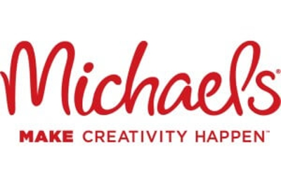 Michaels - The Arts & Crafts Store - Stevenson Ranch, CA