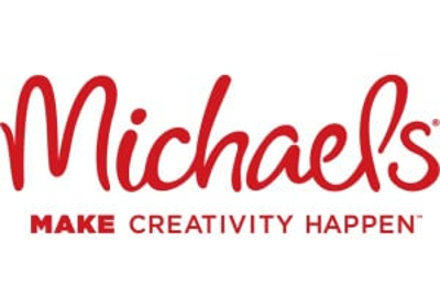 Michaels - The Arts & Craft Store 719 Thompson Ln Ste 3