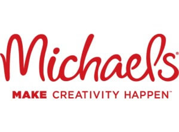 Michaels - The Arts & Crafts Store - East Hartford, CT