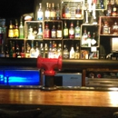 Mr-Draft Beer & Soda Systems, Installation, Repairs and Line Cleaning