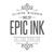 Epic Ink Tattoos