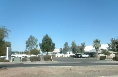 United Fibers - Chandler, AZ