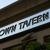 Town Tavern