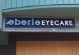 Eberle Eyecare - Anchorage, AK