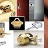 24 Hour Locksmith For Car Kansas City Mo