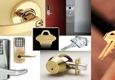 Best Locks Locksmiths - College Park, MD