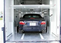 RoadRunner Auto Transport