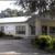 Baylor Scott & White Clinic - Johnson City