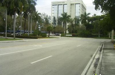 Mark C Katzef Pa - Miami, FL