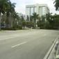 Tehrani, Kamin A - Miami, FL