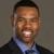 Allstate Insurance Agent: Harry Johnson