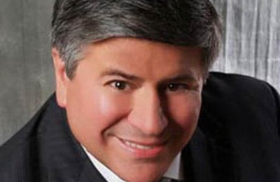 Dr. Simon W. Rosenberg, DMD - New York, NY