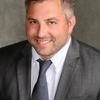 Edward Jones - Financial Advisor:  Paul G McCutchen III