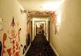 Whitelaw Hotel - Miami Beach, FL