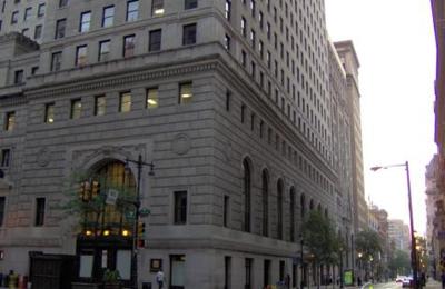 Mann Music Center - Philadelphia, PA