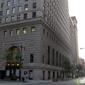 Bohlin Cywinski Jackson Architects - Philadelphia, PA