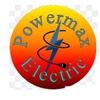 Powermax Electric