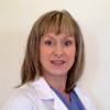 Heartland Skin Center, Jennifer A. Wolf PA-C