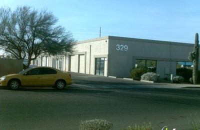 Immediate Pool Builders - Phoenix, AZ