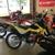 Honda/Suzuki Of Wilmington