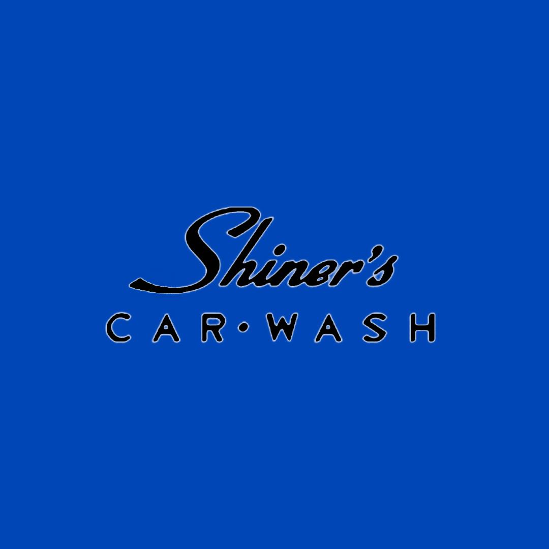 Shiner's Car Wash 7300 S Orange Blossom Trl, Orlando, FL ...