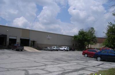 Mid-Florida Plastics Inc - Orlando, FL