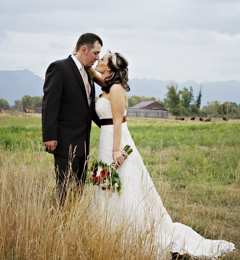 Jubilee Photography - Columbia Falls, MT