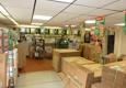 U-Haul Moving & Storage at 7 Mile & Van Dyke - Detroit, MI