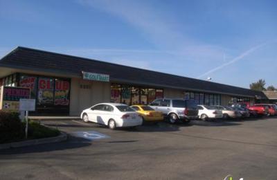 Dublin Glass Co. Inc. - Dublin, CA