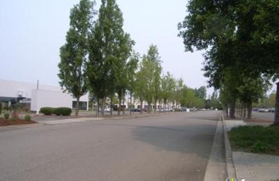 Alameda County Vector Control - Alameda, CA