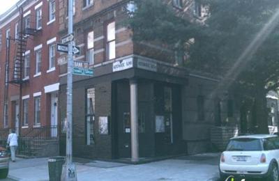 Automatic Slims Inc - New York, NY