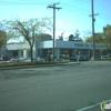 AutoNation Ford Lincoln Bellevue