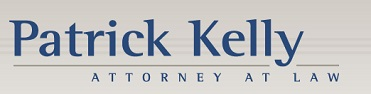 attorney for disability