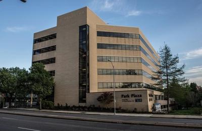 Peterson & Associates, P.C. - Kansas City, MO