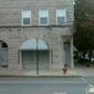 Ewald-Barlock Funeral Home Ltd - Chicago, IL