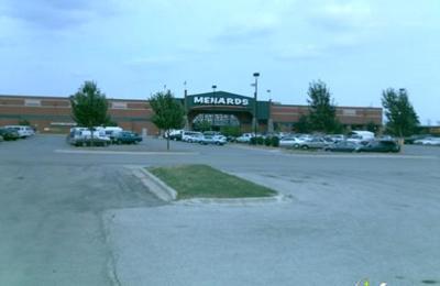 Menards - Morton Grove, IL