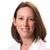 Dr. Allison Miller Borja, MD