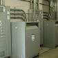 Kearny Mesa Electric - San Diego, CA. Power Installation Upgrade Electric Room Power.